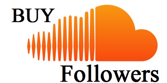 BUY 100 SOUNDCLOUD FOLLOWERSSmmSolutions247 | SmmSolutions247